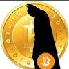 FAT Bitcoin