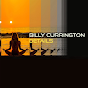 BillyCurringtonVEVO