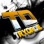 TryorDie Clan