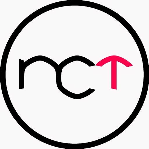 NewclipTechnics