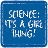Science: It's a girl thing!