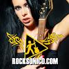 rocksonicomx