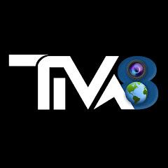 TiVaTV