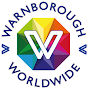 Warnborough College
