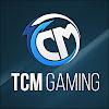 TCMGamingTV