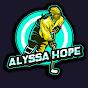 alyssahope