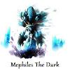 Mephiles Dark