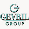 Gevril Group