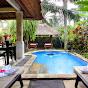 Furama Ubud Bali