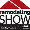 RemodelingShow2011
