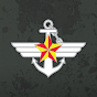 국방부 - ROK Ministry of National Defense