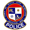 Ocean City Police Department