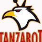 CatanzaroTV