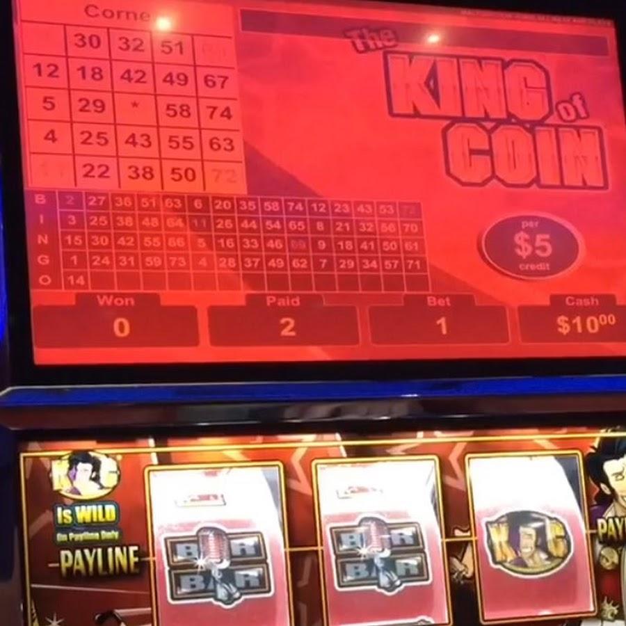 Vgt red screen slot machines terribles casino hotel las