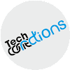 Tech Connections