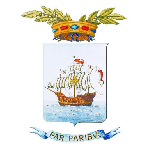 provinciadisavona