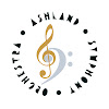 Ashland Symphony