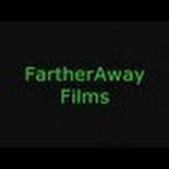 FartherAway420