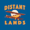 Distant Lands Travel Store