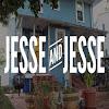 JesseAndJesseTV