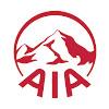 AIA Insurance Sri Lanka