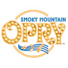 SmokyMountainOpry