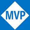 MVPAwardProgram