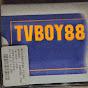 tvboy88