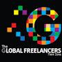 The Global Freelancers Network
