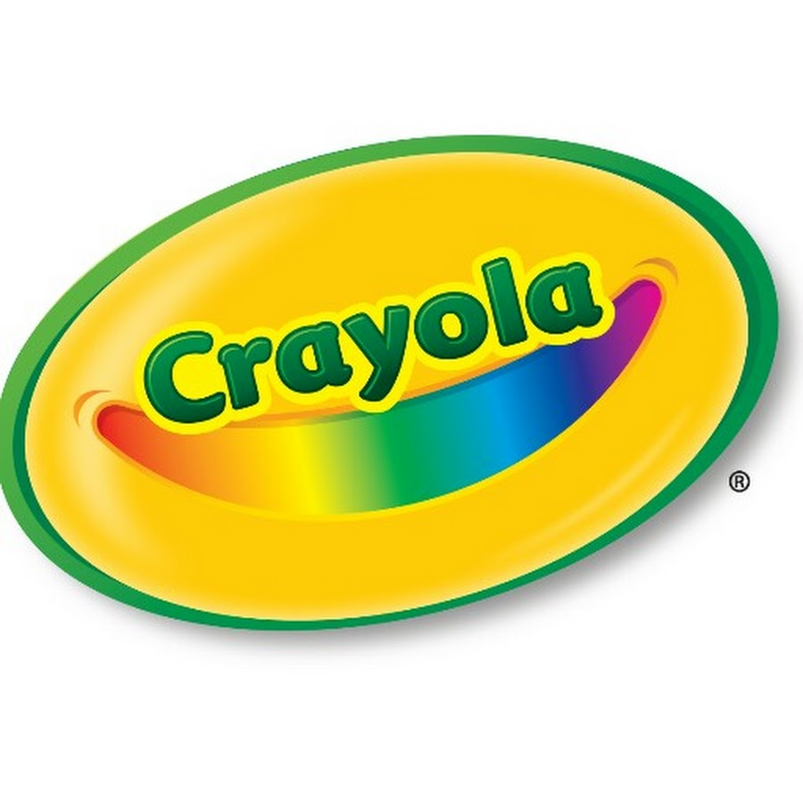 Image result for crayola 8 oval pan watercolors