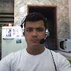 Tatiane Rodrigo Raphaela