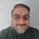 Jose Masster_Ozymandias