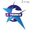 ETronicstv