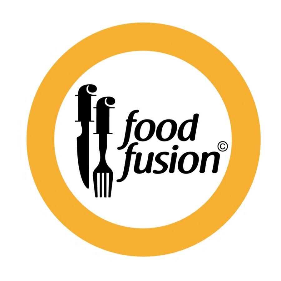 Food Fusion Youtube