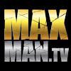 maxman.tv