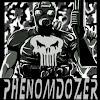 Phenomdozer5