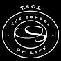 TSOL lifestyler