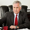 Tom McClintock for Congress