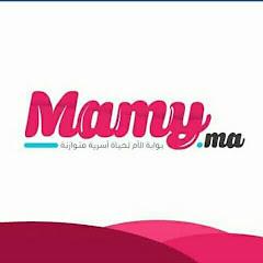 Mamy TV _ مامي تيفي