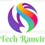 Tech Ranvir