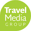 Travel Media Group
