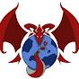 dragongodcomicsofficial@gmail.com (dragongodcomicsofficial-gmail-com)
