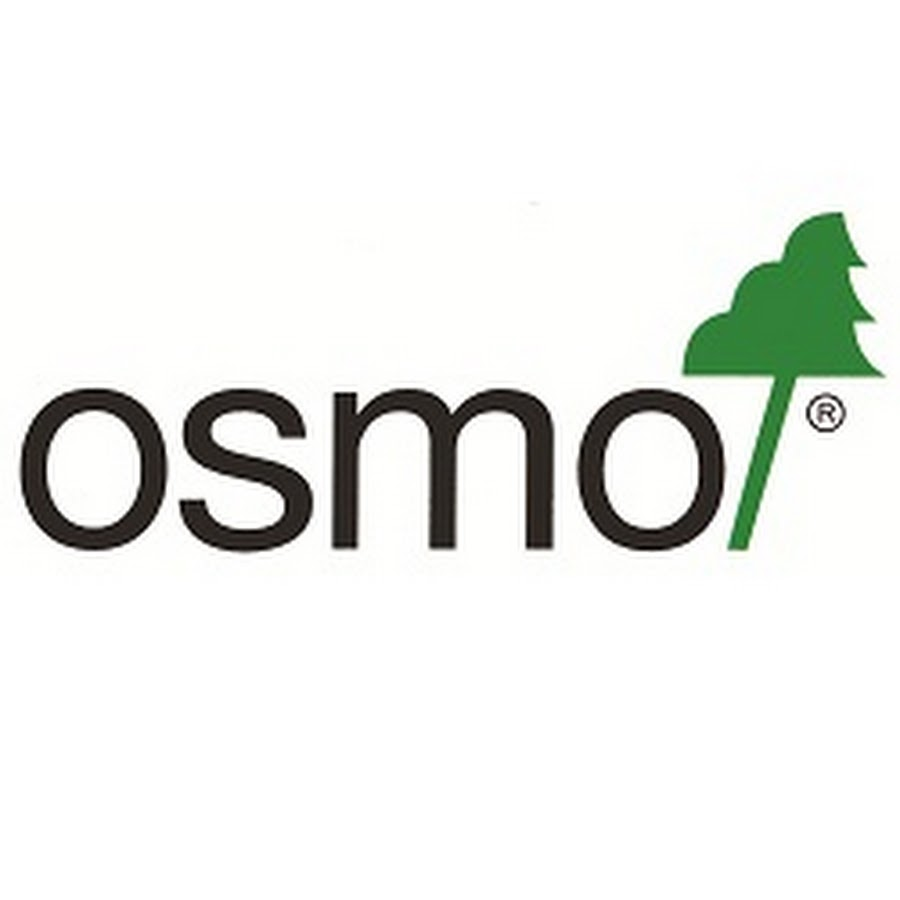 osmo uk youtube. Black Bedroom Furniture Sets. Home Design Ideas