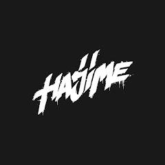 Рейтинг youtube(ютюб) канала Hajime