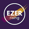 Ezer Rising