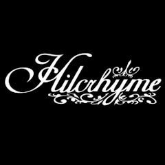 TOC Hilcrhyme