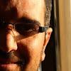 Tamer Abdulbaky