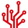 Haas Avocats - Cabinet spécialisé dans le digital