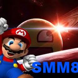 SuperMarioman89