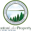 edmontonlakeproperty